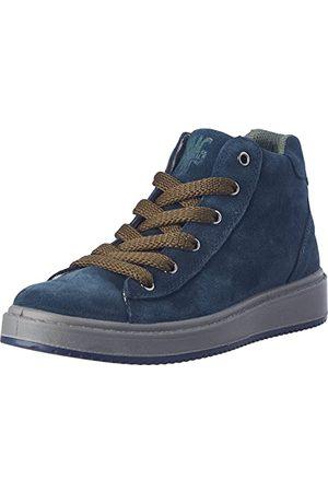 Primigi PCC 83779, Sneaker Unisex 36 EU