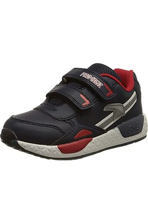 Primigi PBM 84470, Sneaker jongens 26 EU