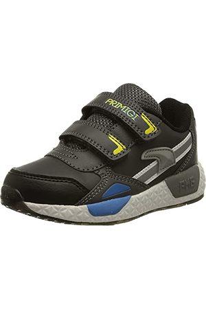 Primigi PBM 84470, Sneaker jongens 23 EU