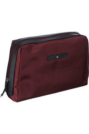 Tommy Hilfiger Unisex Volwassen Gift W Wash Case Bw56917690 403, Corrida (stad)