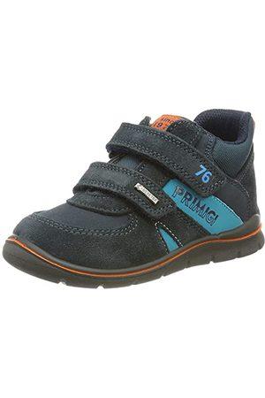 PRIMIGI PKKGT 83524, Sneaker Unisex-Kind 22 EU