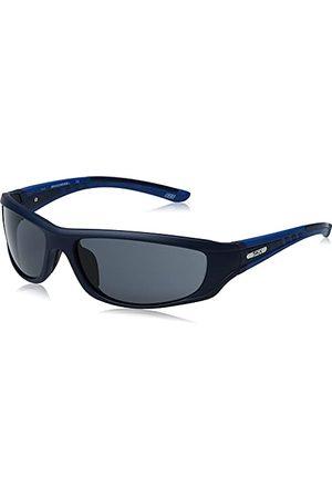 Skechers SE9068 bril, , eenheidsmaat voor kinderen