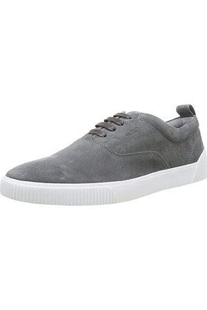 HUGO BOSS 50459339, Sneaker heren 40 EU
