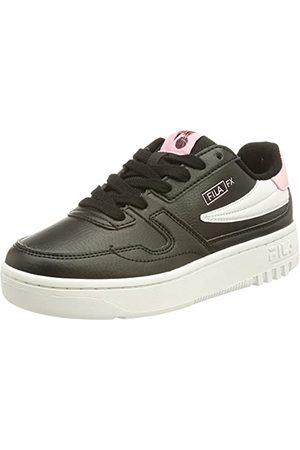 Fila 1011351, Sneaker uniseks-kind 37 EU