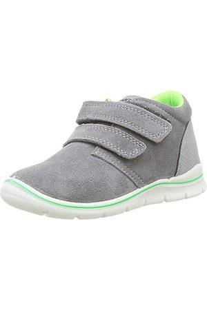 PRIMIGI PKK 83520, Sneaker Unisex-Kind 26 EU
