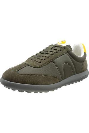 Camper K100545-026, Lage Top Sneakers Heren 48 EU