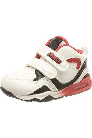 Primigi PRH 84516, Sneaker jongens 28 EU