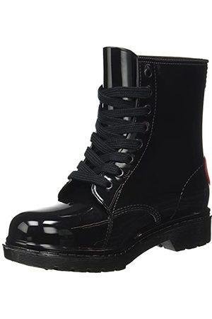 Love Moschino Dames, schoenen, collectie herfst winter 2021, , 38 EU