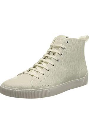 HUGO BOSS 50459320, Sneaker heren 44 EU