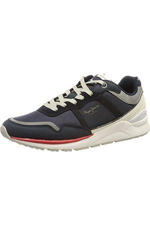 Pepe Jeans PMS30782, Sneaker heren 45 EU