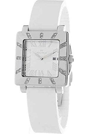 Folli Follie Dames Horloges - Horloge WS8A027ZDS