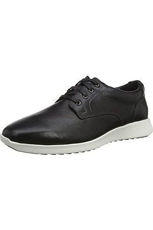 Hush Puppies HM02191-007, Sneakers Heren 42 EU