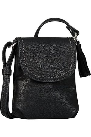TOM TAILOR 29121, mode Dames X-Small