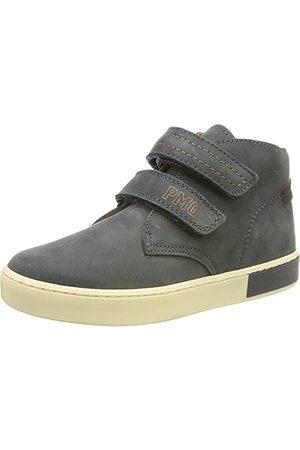 Primigi PDV 84246, Sneaker jongens 31 EU