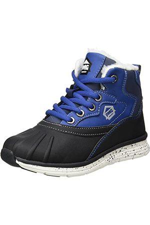Primigi PMY 84613, Sneaker Unisex-Kind 30 EU