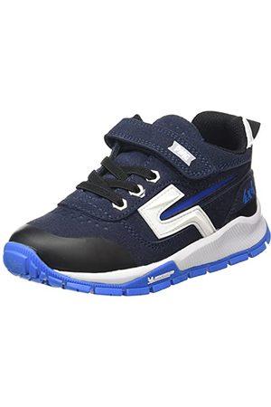 Primigi LAB 84193, Sneaker meisjes 33 EU