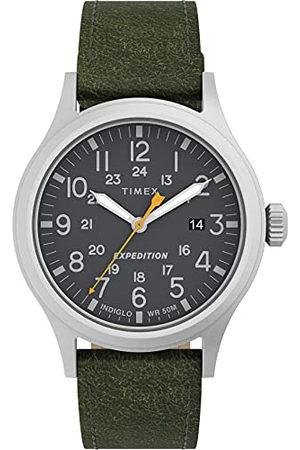 Timex TW4B22900 Sporthorloge