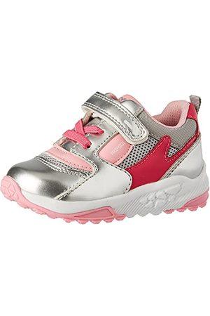 Primigi PRP 84481, Sneaker meisjes 27 EU