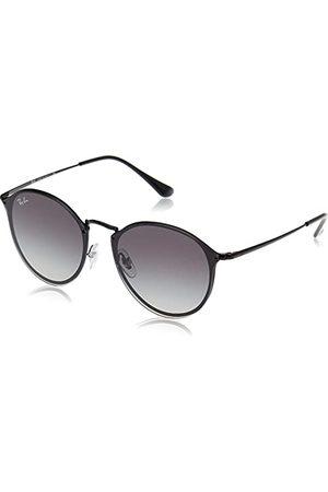 Ray-Ban MOD. 3574N zonnebril Mod. 3574N ronde zonnebril 59