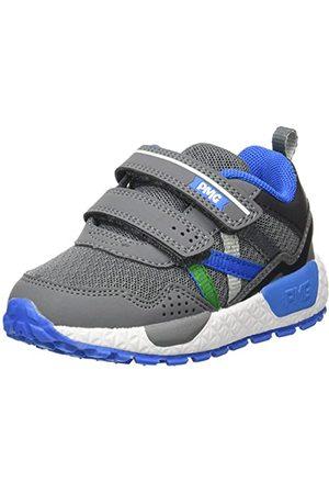 Primigi PEK 84578, Sneaker jongens 25 EU