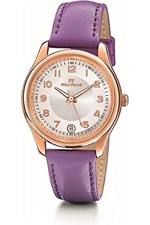 Folli Follie Horloge WF14R010SDL