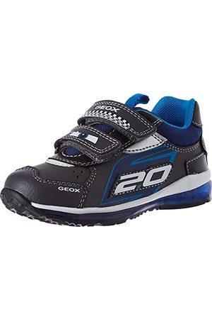 Geox B1684B0BUCE, Sneaker jongens 25 EU