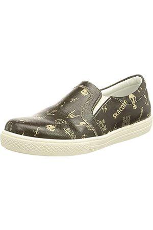 Dogo Lucca, sneakers, meerkleurig, 33 EU