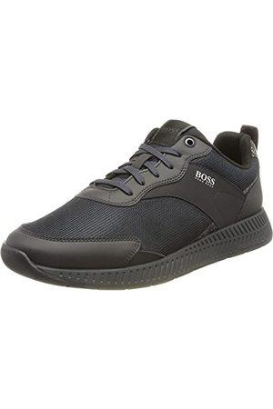 HUGO BOSS 50465316, Sneaker heren 42 EU