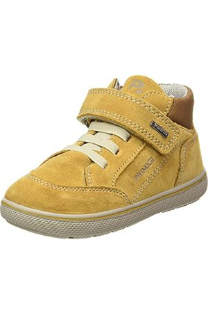 Primigi PSNGT 83567, Sneaker Unisex-Kind 28 EU