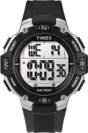 Timex TW5M41200 sporthorloge