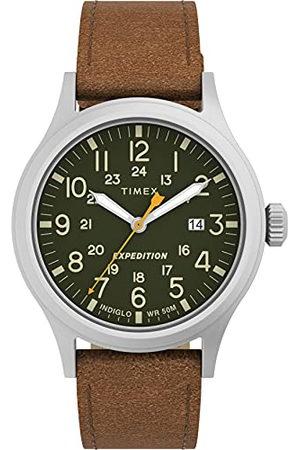 Timex TW4B23000 Sporthorloge