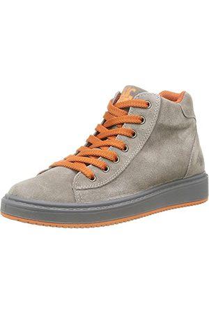 Primigi PCC 83779, Sneaker Unisex 37 EU