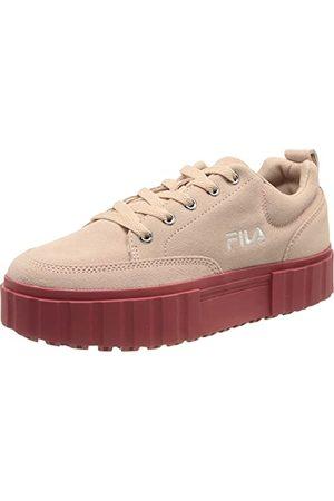 Fila 1011036, Sneaker dames 37 EU