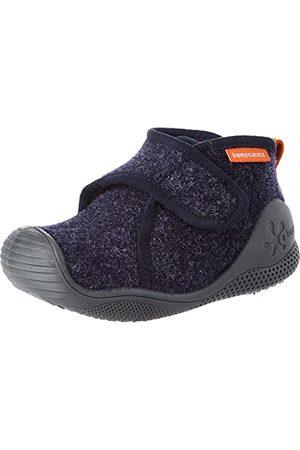 Biomecanics 211160-A, Sneakers Jongens 21 EU