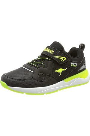 KangaROOS 18755-5062, Sneaker Unisex 36 EU