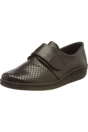 Comfortabel Dames 940098-01_41 Slipper, , EU
