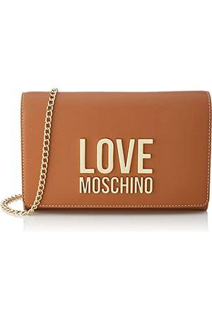 MOSCHINO Love JC4127PP1DLJ020AU, modern Dames Eén maat