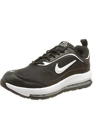 Nike CU4826, Sneaker Heren 40 EU