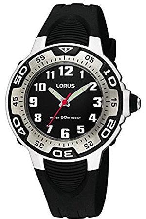 Lorus Kids horloge, , Kids