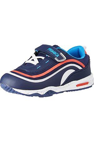 Primigi PRH 84515, Sneaker jongens 28 EU