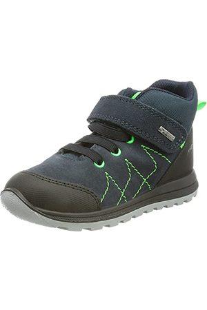 Primigi PTIGT 83539, Sneaker Unisex-Kind 27 EU