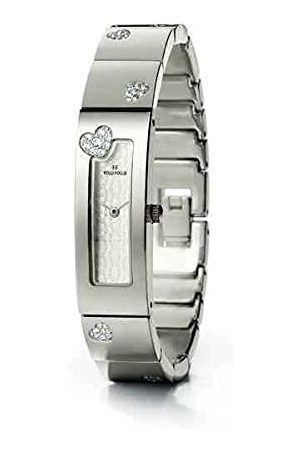 Folli Follie Horloge WF8A061bps