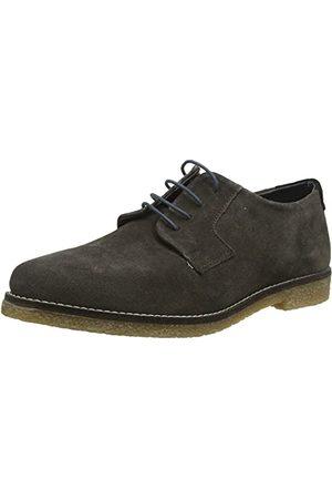 Silver Street Bancroft Derby schoen voor heren, , 39 EU