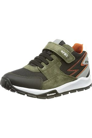 Primigi LAB GTX 84200, Sneaker jongens 31 EU