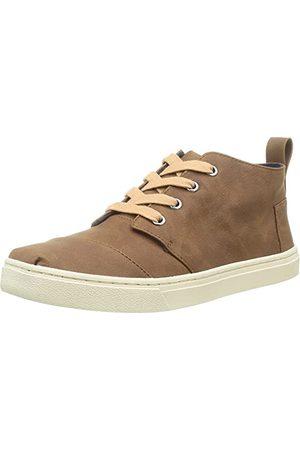 TOMS 10015716, Sneakers Unisex-Kind 28 EU