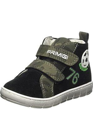 Primigi PAW 84096, Sneaker jongens 25 EU