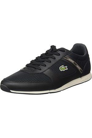 Lacoste Menerva Sport 0121 1 CMA Sneakers voor heren