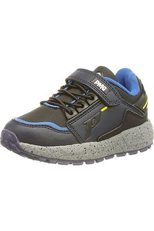 Primigi PEK 84577, Sneaker jongens 32 EU