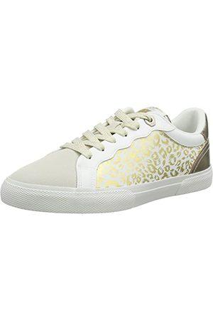 Pepe Jeans PLS31232, Sneaker dames 38 EU