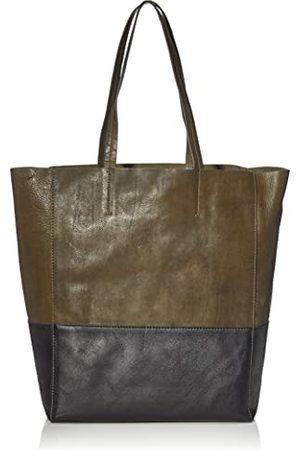 s.Oliver (Bags) 201.10.109.30.300.2105369 Shopper, 79S1, 1